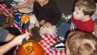 Kids Junction Preschool Learning Activity Madison