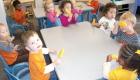 Early Preschool Child Care Center