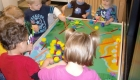 Kids Junction Early Preschool Group Coloring Activity Madison