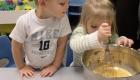 Kids Junction Preschool Fun Activity Madison