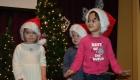 Early Preschool Christmas Fun