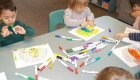 Kids Junction Early Preschool Drawing Activity Madison