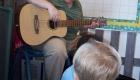 Early Preschool Childrens Music