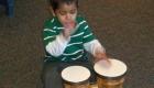 Kids Junction Early PreSchool Music Activity