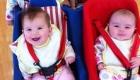 Kids Junction Infant Care Madison, WI