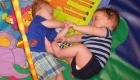 Kids Junction Infant Play Madison