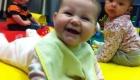 Kids Junction Infant Care Madison