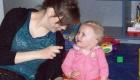 Kids Junction Infant Care