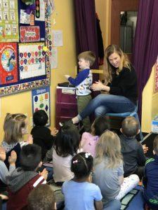 Public 4K Kindergarten Curriculum Middleton, WI | Kids